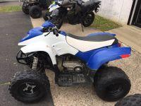 2014 Polaris Phoenix 200 Sport ATVs Trevose, PA