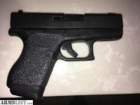 For Trade: G43 for G29SF only