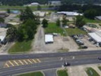 Vacant Land for Sale: Leesville Commercial Land on Hwy 171