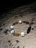 Bracelets thinking of you gifts