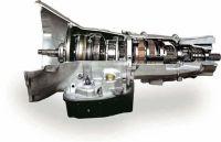 Find BD Diesel 1064234F Performance Transmission DODGE RAM 2500 3500 motorcycle in Naples, Florida, US, for US $3,504.70