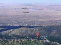 Crestline, Ca Residential Lot In Scenic Mountain Setting