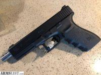 For Sale/Trade: LNIB Upgraded Gen3 Glock21SF