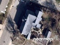 Foreclosure - East St, Waynesville NC 28786