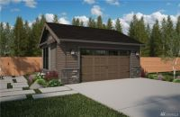 $649,000, 51208 sq.ft, 2603 27th Ave SW - Ph. 253-466-3736
