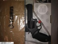 For Sale/Trade: Nib 44 mag/special 44 tracker