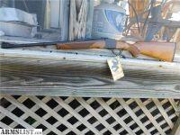 For Sale: Ruger No.1 7 x 57 mm Craig Boddington NIB