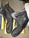 8M Women's Boots by Judith Sport/ Rhonda style. GUC! warm and FLURRY inside.