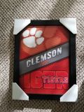 Clemson Tigers picture