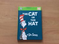 Dr. Seuss Tag hardcover