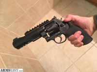 For Sale: S&W TRR8