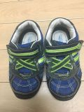 Stride ride sports shoes size 6