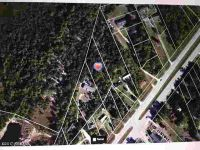 0 Hwy 17 Hampstead, Lot with surrounding homes close to