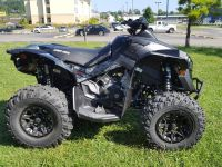 2018 Can-Am Renegade X xc 1000R Sport ATVs Cambridge, OH