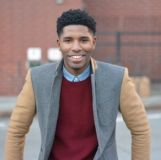 Jamal J is looking for a New Roommate in New York with a budget of $1200.00