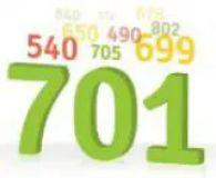 Credit Repair VA --