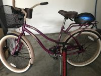 Huffy Bicycle