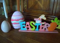 Easter  Children Photography Props (Tyler, Tx)