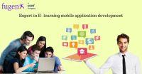 FuGenX – Expert in e-learning mobile app development