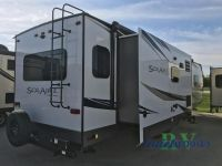 2018 Palomino SolAire Ultra Lite 316RLTS