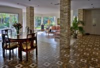 $5200 3 single-family home in Huntington Beach