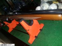 For Sale: Ruger M77 MKII