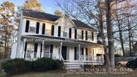 Great Opportunity to Rent in Wake Forest!