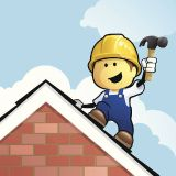 Roof Repairing And Restoration Services In Most Economical Ways