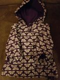 Old navy girls jacket size 6 to 12 months