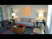 $1100 1 apartment in Raytown