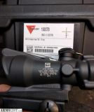 For Sale/Trade: NIB Trijicon ACOG TA31 Green Crosshair With TA51 Mount, Sniper Gray Cerakote, and killflash