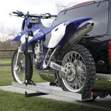 Find Travelrite Travel Rack Motorcycle Trailers-Carriers motorcycle in Louisville, Kentucky, US, for US $220.99