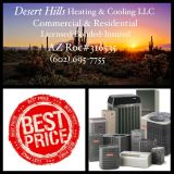HVAC _Heat Pump-Air conditioner- A/C Gas Pack-Rooftop Package Unit