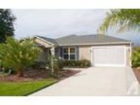 $1100 / 2 BR - 1200ft - New Great Summer Rates (The Villages/