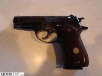 For Sale: Browning BDA .380