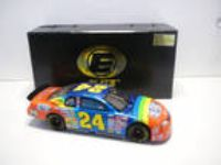JEFF GORDON #24 DuPont 1999 Monte Carlo ELITE 1:24