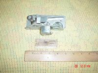 Find Rambler/AMC Classic/Ambassador 1962 NOS Right Front Door Lock Assembly motorcycle in Bethlehem, Pennsylvania, US, for US $0.99
