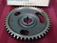 Buy 1969-81 AMC-Jeep NOS McQuay Norris Timing Sprocket #TS412T motorcycle in Marietta, Ohio, United States, for US $25.00