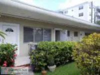 Real Estate For Sale - Multi-residence