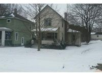 2 Bed 1 Bath Foreclosure Property in Massillon, OH 44647 - 11th St SW
