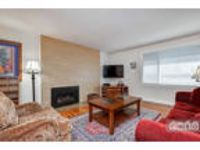 $4470 Three BR for rent in Redmond