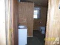 $70 / 1 BR - Houghton Lake Cabin 1 BR bedroom