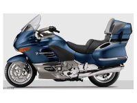 2007 BMW K 1200 LT Touring Motorcycles Louisville, TN