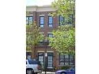 708 Henry St N Alexandria 3 BR, Fabulous 4 level industrial