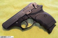 For Sale: Nice Bersa Thunder .380 CC w/extra mag + more!