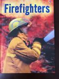 Book: Firefighters
