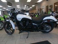 2016 Kawasaki Vulcan 900 Custom Cruiser Motorcycles Gibsonia, PA
