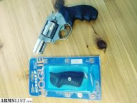 For Sale: Ruger sp101. 357mag