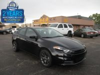 2016 Dodge Dart 500 total down all credit 4dr Sdn SE *Ltd Avail*