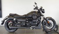 2016 Moto Guzzi Audace Cruiser Motorcycles Houston, TX